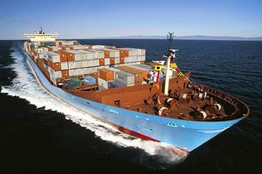 sea-freight-shipping-form-south-africa
