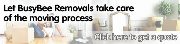 moving-process-banner